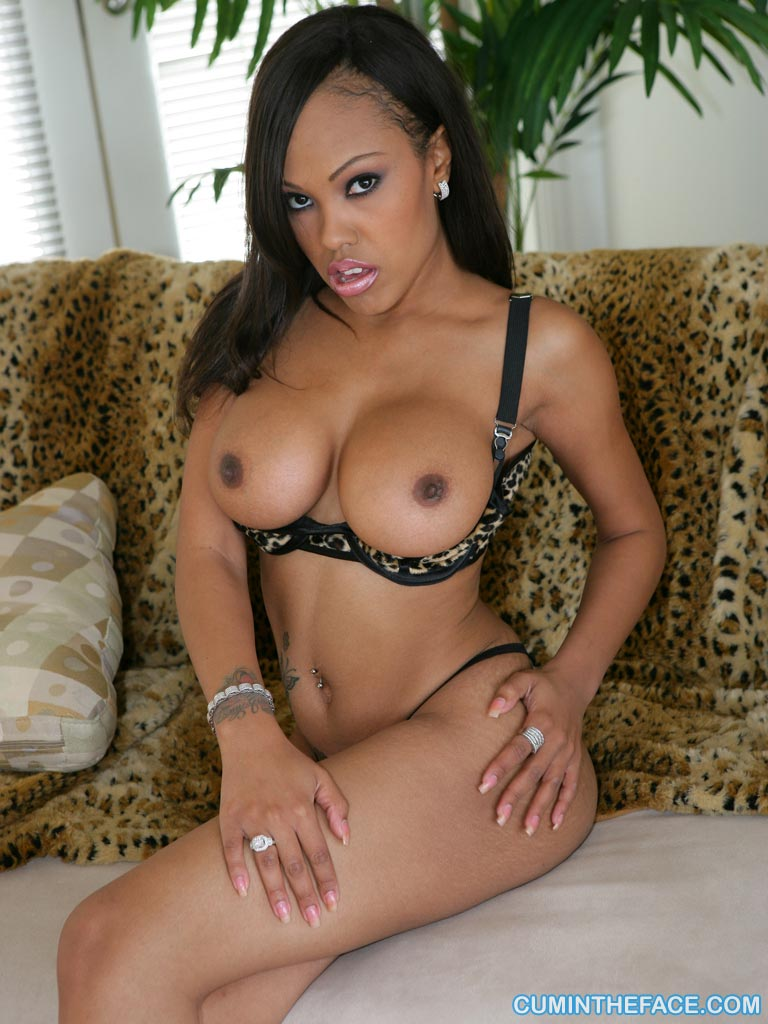 Adult chat online video