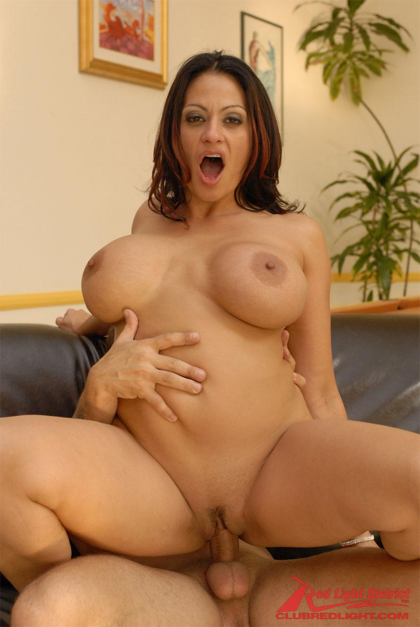 Hot milf ava lauren pity, that